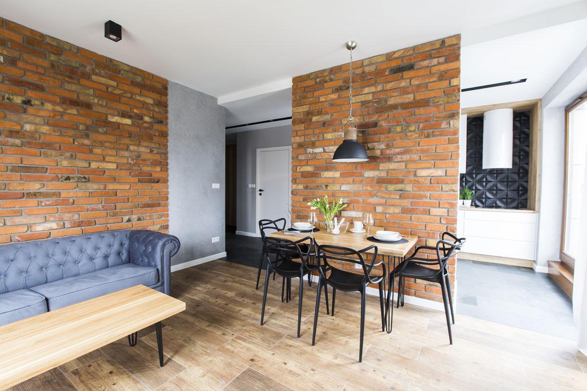 Travaux de Renovation loft
