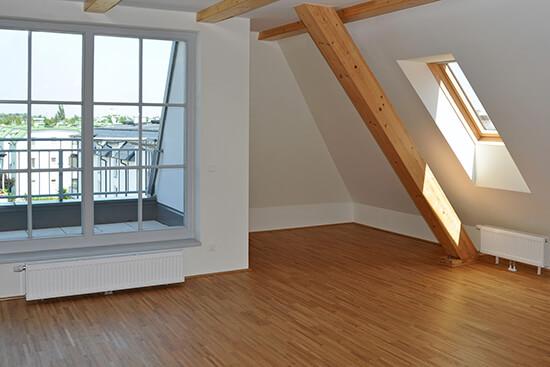 travaux_renovation_paris_01