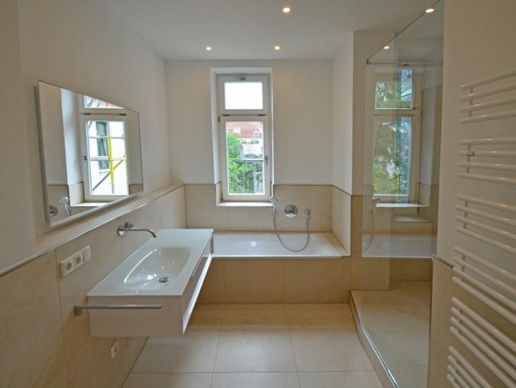 Rénovation salle de bain hauts de seine